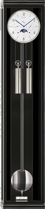KS130 M