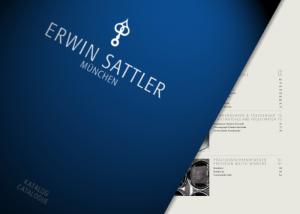 ES-Catalog