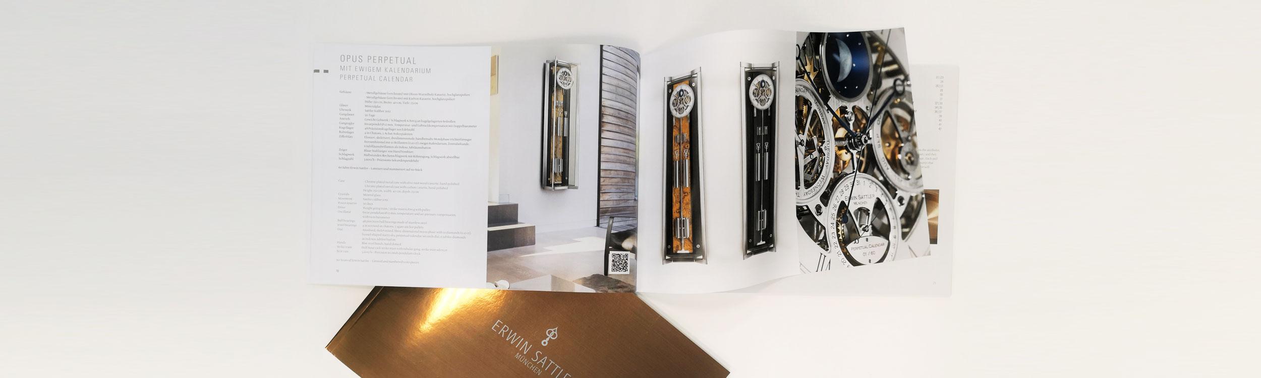 Bestellen Sie den neuen Katalog hier!