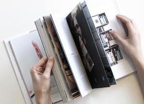 Magazin Beitrag